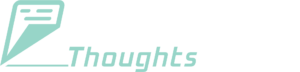 Collected Thoughts Logo